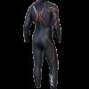 2XU Men's IGNITION Wetsuit NEW / Гидрокостюм для триатлона мужской, Гидрокостюмы и аксессуары - в интернет магазине спортивных товаров Tri-sport!