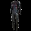 2XU Race Wetsuit / Женский гидрокостюм для триатлона, Гидрокостюмы и аксессуары - в интернет магазине спортивных товаров Tri-sport!