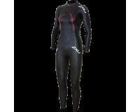 2XU W's RACE Wetsuit NEW / Гидрокостюм для триатлона женский
