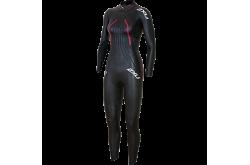 2XU W's RACE Wetsuit NEW / Гидрокостюм женский