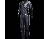 2XU W's GHST Wetsuit NEW/ Гидрокостюм для триатлона женский облегченный