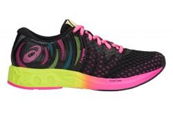 Asics Noosa Ff 2 W / Женские соревновательные кроссовки, Cоревновательные - в интернет магазине спортивных товаров Tri-sport!