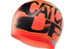 TYR Catch Up Cap / Шапочка плавательная, Шапочки - в интернет магазине спортивных товаров Tri-sport!