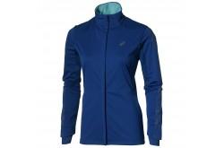 ASICS LITE-SHOW WINTER JACKET (W) / Куртка-ветровка женская, Ветровки - в интернет магазине спортивных товаров Tri-sport!