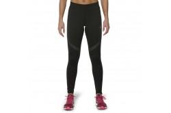 Asics LITE-SHOW Winter Tight (W) / Тайтсы зимние женские, Утепленные тайтсы - в интернет магазине спортивных товаров Tri-sport!