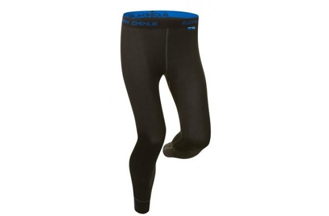 BJORN DAEHLIE Pants PURE (W) / Термо-Кальсоны женские, Рейтузы - в интернет магазине спортивных товаров Tri-sport!