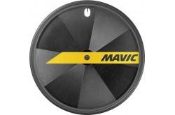 Mavic Cosmic CXR80 TUB'15 M11 / Колесо переднее, Колеса и ободы - в интернет магазине спортивных товаров Tri-sport!