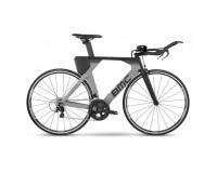 BMC Timemachine TM02 II 105 2017/ Велосипед для триатлона