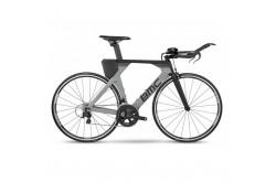BMC Timemachine TM02 II 105 2017/ Велосипед для триатлона, Велосипеды - в интернет магазине спортивных товаров Tri-sport!
