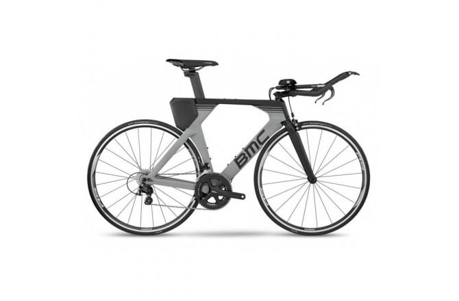 BMC Timemachine TM02 II 105 2017/ Велосипед для триатлона, Для триатлона - в интернет магазине спортивных товаров Tri-sport!