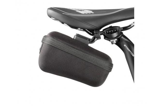 TACX M / Подседельная сумка, Велочехлы и сумки - в интернет магазине спортивных товаров Tri-sport!