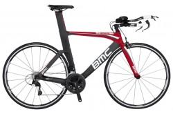 BMCTimemachine TM02 105 (2015), Велосипеды для триатлона и ТТ - в интернет магазине спортивных товаров Tri-sport!