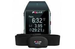 Polar V800 Black HR / Пульсометр, Пульсометры - в интернет магазине спортивных товаров Tri-sport!