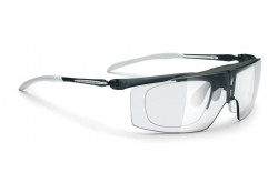 Rudy Project MAYA FLIP UP FROZEN ASH-IMPX 2 BLACK / Очки, Очки - в интернет магазине спортивных товаров Tri-sport!