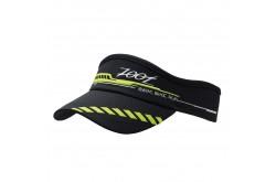 ZOOT PERFORMANCE MEN'S VENTILATOR VISOR / Визор, Необходимые аксессуары - в интернет магазине спортивных товаров Tri-sport!