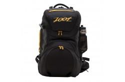 ZOOT ULTRA TRI CARRY ON BAG / Рюкзак для транзитной зоны с телескопической ручкой, Рюкзаки для триатлона - в интернет магазине спортивных товаров Tri-sport!