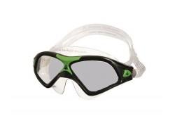 Aqua Sphere Seal XP / Очки для плавания (прозр. линзы, прозр. сил), Очки для открытой воды и тренировок - в интернет магазине спортивных товаров Tri-sport!