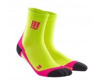 CEP Short Socks / Женские укороченные гольфы