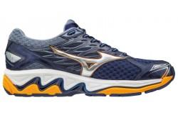 Mizuno Wave Paradox 4 (UK) / Кроссовки,  в интернет магазине спортивных товаров Tri-sport!