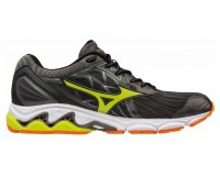 Mizuno Wave  INSPIRE 14 (UK)   /Кроссовки