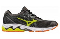 Mizuno Wave  INSPIRE 14 (UK)   /Кроссовки, Обувь для бега - в интернет магазине спортивных товаров Tri-sport!