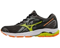 Mizuno Wave Inspire 14 (UK) / Кроссовки