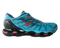 Mizuno Wave  PROPHECY 7   W  (UK)   /Кроссовки@
