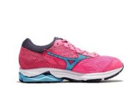 Mizuno Wave  RIDER 21  W  (UK)   /Кроссовки
