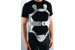 Medi 4C / Жесткий спинно-грудной корсет, Спина - в интернет магазине спортивных товаров Tri-sport!