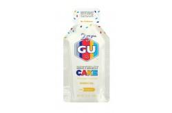 GU Gel праздничный торт /  Гель энергетический, Гели - в интернет магазине спортивных товаров Tri-sport!