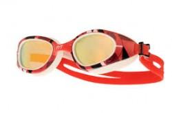 SPECIAL OPS 2.0 POLARIZED TYR/ Очки для плавания, Очки - в интернет магазине спортивных товаров Tri-sport!