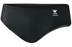 Плавки TYR Durafast Elite Solid Racer, Плавки - в интернет магазине спортивных товаров Tri-sport!
