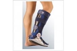 Medi ROM Walker / Жесткий корсет для голеностопного сустава, Голеностоп - в интернет магазине спортивных товаров Tri-sport!