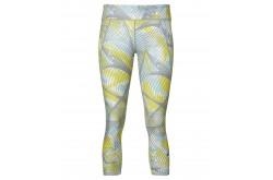 Asics CROP TIGHT (W) / Бриджи женские, Тайтсы и штаны - в интернет магазине спортивных товаров Tri-sport!