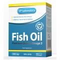 VPLab Fish Oil/ Рыбий жир