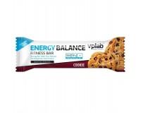 VPlab Energy Balance bar / Энергетический батончик