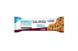 VPlab Energy Balance bar / Энергетический батончик, Батончики - в интернет магазине спортивных товаров Tri-sport!