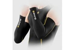 Skins BioAcc Essentials Sleeves / Рукава, Рукава и напульсники - в интернет магазине спортивных товаров Tri-sport!
