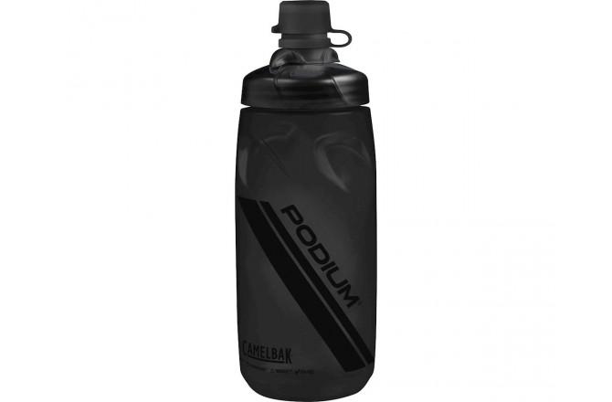 Camelbak Podium® 21oz - Dirt Series Stealth / Фляга 0,62 л, Фляги - в интернет магазине спортивных товаров Tri-sport!