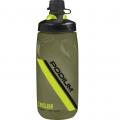 Camelbak Podium® 21oz - Dirt Series Olive/ Фляга 0,62 л@