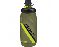 Camelbak Podium® 21oz - Dirt Series Olive/ Фляга 0,62 л