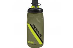 Camelbak Podium® 21oz - Dirt Series Olive/ Фляга 0,62 л