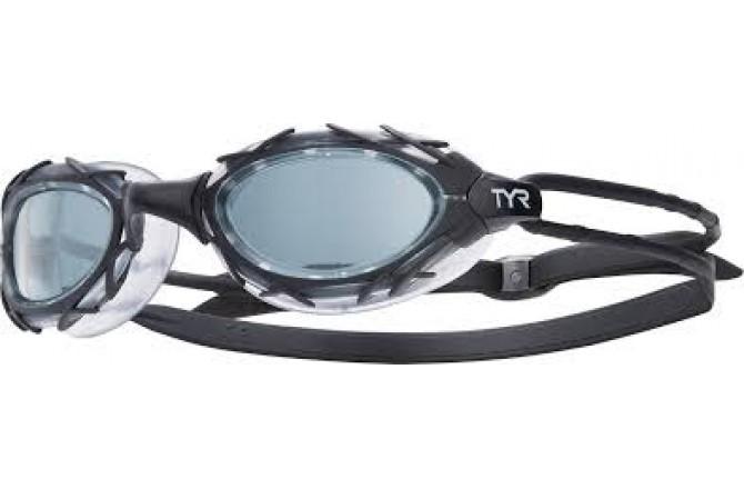 TYR Nest Pro Nano / Очки для плавания Унисекс, Очки для открытой воды и тренировок - в интернет магазине спортивных товаров Tri-sport!