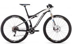 Orbea MTB OIZ 27 M30 15 / Велосипед, Двухподвесы - в интернет магазине спортивных товаров Tri-sport!