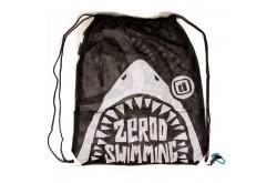 Zerod Swimmer Bag, Аксессуары для плавания - в интернет магазине спортивных товаров Tri-sport!