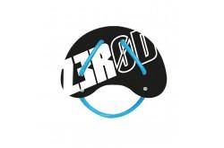 Zerod Finger Paddles / Лопатки для плавания, Лопатки - в интернет магазине спортивных товаров Tri-sport!