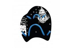 Zerod Hand Paddles L/ Лопатки для плавания, Лопатки - в интернет магазине спортивных товаров Tri-sport!