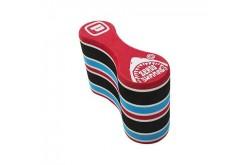 Zerod Pull Buoy Multicolor/ Колобашка, Доски и колобашки - в интернет магазине спортивных товаров Tri-sport!