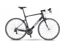 BMC Granfondo GF01 Dura Ace Di2 comp / Велосипед шоссейный