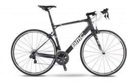 BMC Granfondo GF01 Dura Ace Di2 comp / Велосипед шоссейный, Велосипеды - в интернет магазине спортивных товаров Tri-sport!